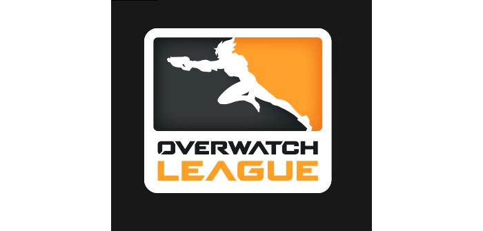 Blizzard announced Overwatch League, News | Plus Forward