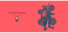 Small banner