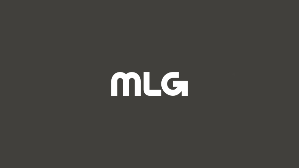 mlg preview