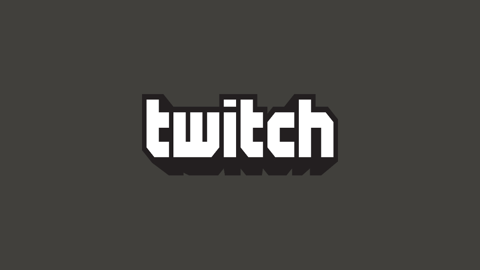 twitch preview