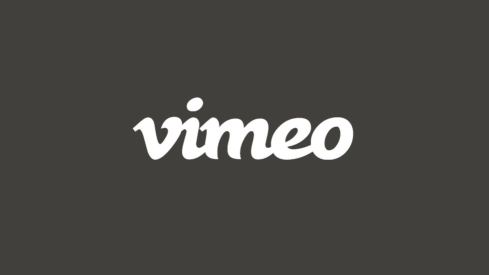 vimeo preview