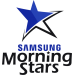 MorningStars