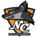 Nc Wolves