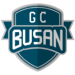 GC Busan Wave