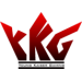 Young Kaiser Gaming.Red