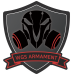 WGS ARMAMENT