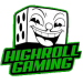 High Roll Gaming