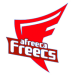 Afreeca Freecs Red