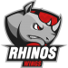 Rhinos Gaming Wings