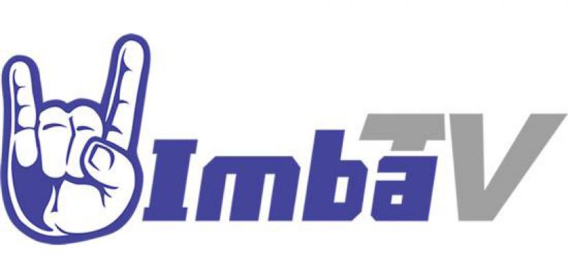 ImbaTV Logo
